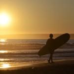 sol de surf